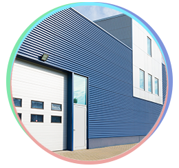 Community Garage Door Service Azle, TX 682-503-2236